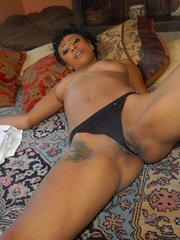 Hot young black girls exposed by jealous ex boy friends