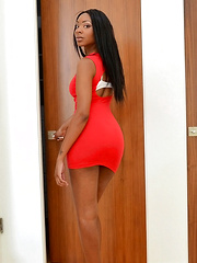 Watch blackgfs scene naughty star featuring nova star browse free pics of nova star from the naughty star porn video now