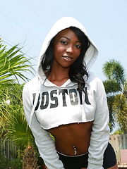 Watch blackgfs scene sexy in sweats featuring skyler nicole browse free pics of skyler nicole from the sexy in sweats porn video now
