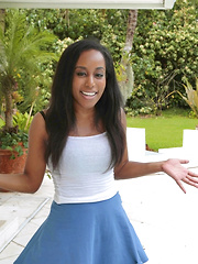 Watch blackgfs scene doing deana featuring deana dulce browse free pics of deana dulce from the doing deana porn video now